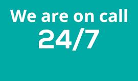 On Call 247